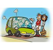 Covoiturage  Vos Revenus BlaBlaCar Bient&244t Imposables