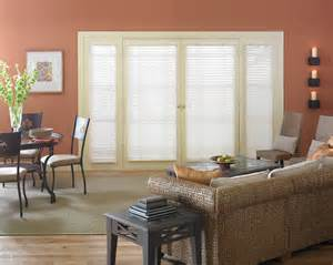 window decorating trends 2014 shades shutters blinds
