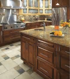 choisir un comptoir de cuisine r 233 novation bricolage