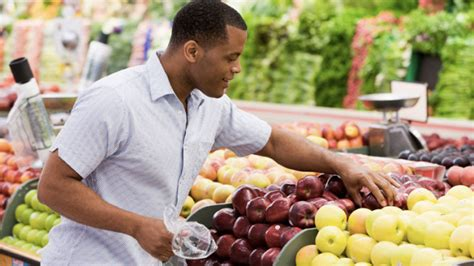 infiammazione prostata alimentazione prostatite alimentazione e rimedi naturali simona