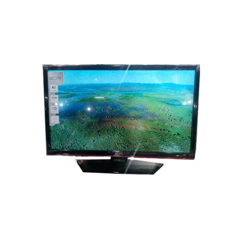 Led Akari 24 Inch led tv arisa al24 s100 24 quot toko elektronik