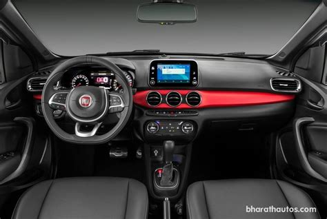 fiat punto launch date in india fiat argo price launch date in india review mileage