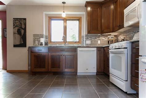 custom kitchen cabinets mn remodeling archives franklin builders