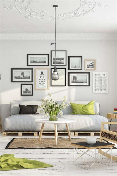scandinavian living room scandinavian living room by milan stevanovic