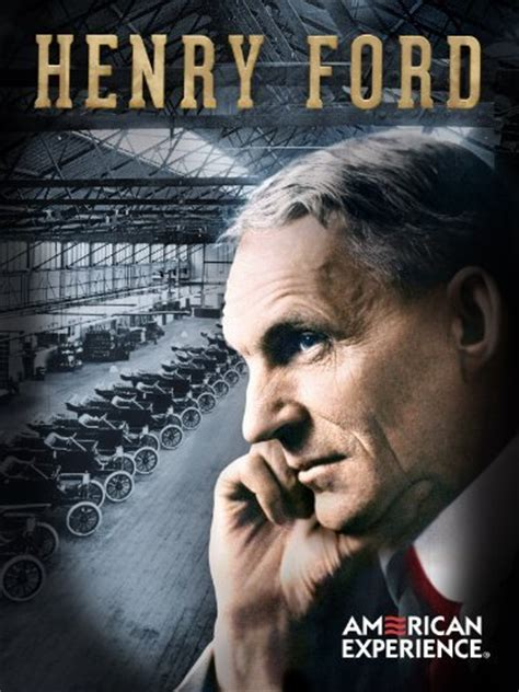 american experience henry ford netflix your weekend june 4 0 reel world theology