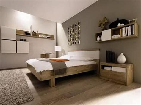 ideas for decorating a small bedroom bedroom best small teen bedroom decorating ideas small