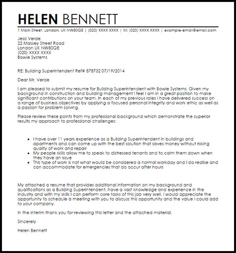 great cover letter for teachers military bralicious co