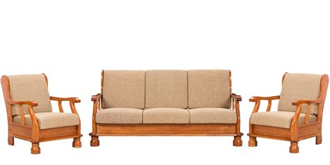 royal furniture sofa set buy vista sofa set with cushion 3 1 1 seater by royal