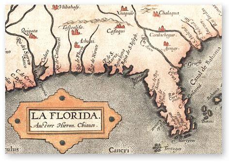 map louisiana and florida manifest destiny thinglink thinglink