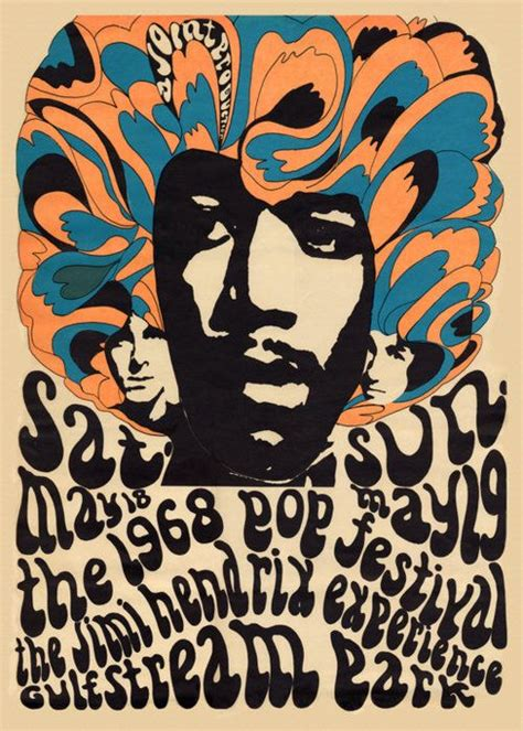 60 s pop posters psychedelic 60s posters psychedelic sixties concert