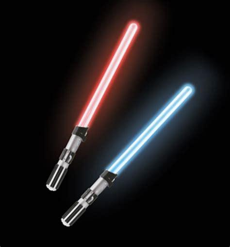 mini light up lightsabers mini lightsaber side detector wars