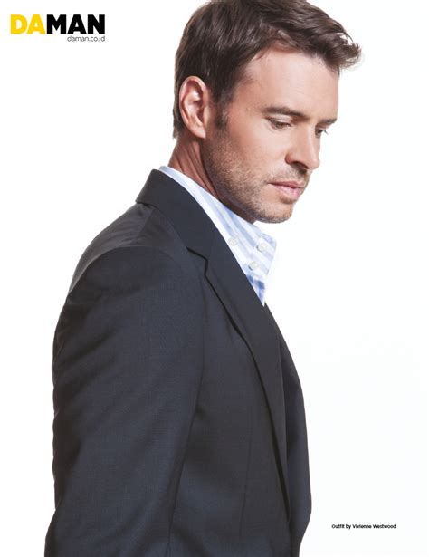 scott foley exclusive feature scott foley da man magazine make