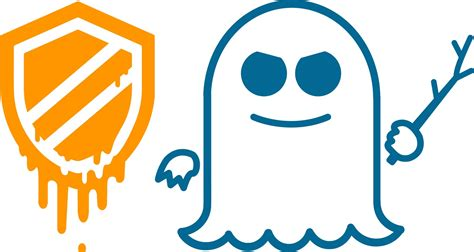 how to protection how to protect against new security flaws meltdown and spectre archives 365 it