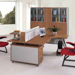 Armchair Office Design Ideas Furniture How To Arrange Cool Office Furniture Luxury Office Furniture Built In Office