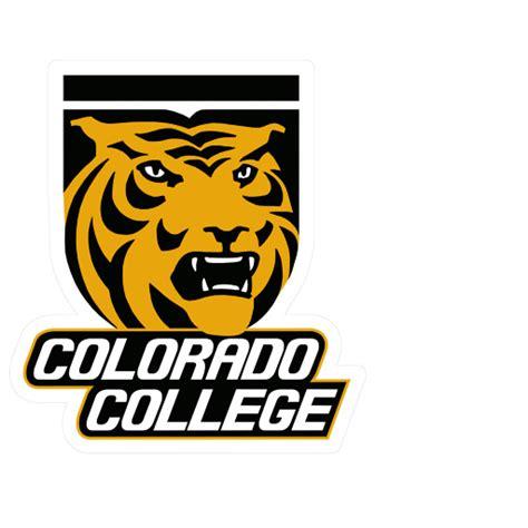 Cu Denver Calendar Cu Denver Colorado Logo Calendar Template 2016