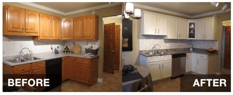 how to reface old kitchen cabinets news premium cabinets chocolate cabinets chicago