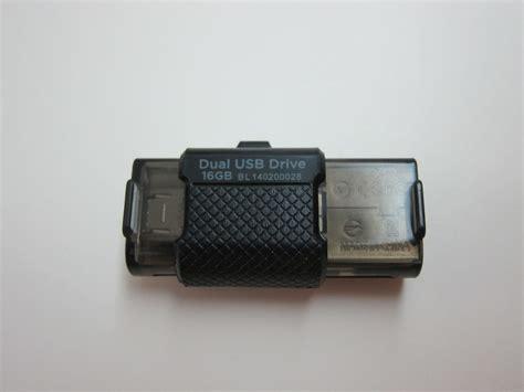Sandisk Ultra Dual Usb sandisk ultra dual usb drive 171 lesterchan net