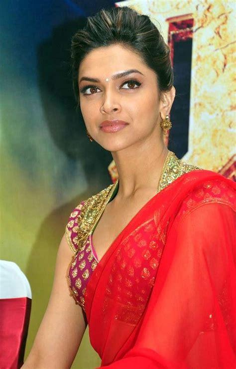 bollywood heroine film fees how much bollywood film stars earn abhisays