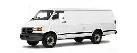 service manual 2000 dodge ram van 3500 digram for a rear floor removable image gallery 2000