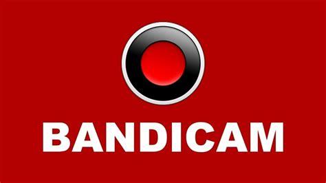 bandicam 4 1 0 free screen recorder full version download bandicam screen recorder app ranking and store data app