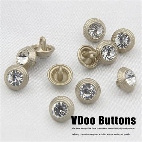 decorative upholstery buttons compare prices on covered upholstery buttons online