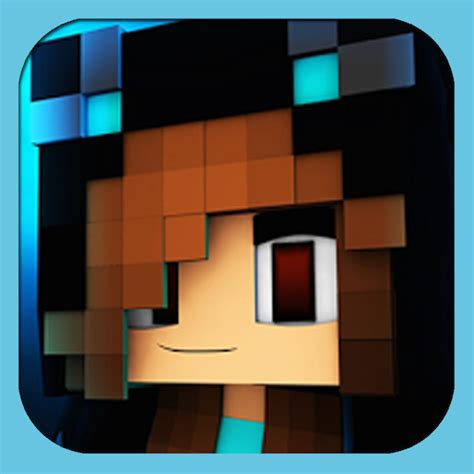 minecraft free for android free skins for minecraft free for android and pc windows aplicativos android para pc