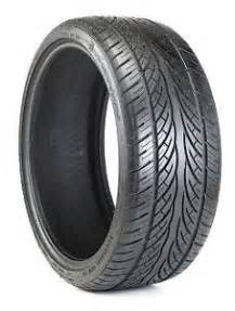 Tires For Less West 26 1 New 305 30r26 Lexani Tires Lx Nine Tire 109w 305 30 26