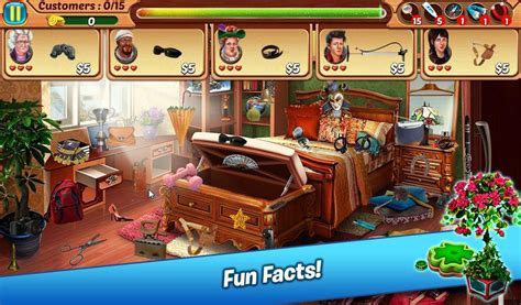 hidden objects android apps on google play home makeover 4 hidden object android apps on google play