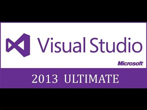 visual studio installer tutorial 2013 vb net how to download and install microsoft visual