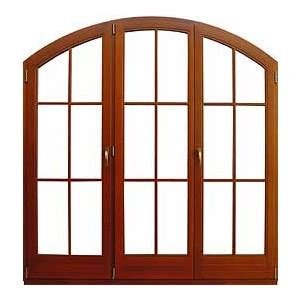 Window Art Curtain Panels Wooden Windows Polyvore