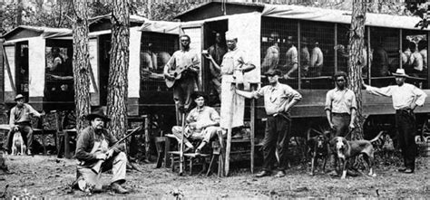 black litigants in the antebellum american south the franklin series in american history and culture books how did post bellum black communities differ from