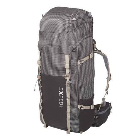Ultra Light Outdoor Gear Ultra Light Outdoor Gear Msr Hubba Gear Shed Ultralight Outdoor Gear Exped Expedition 80