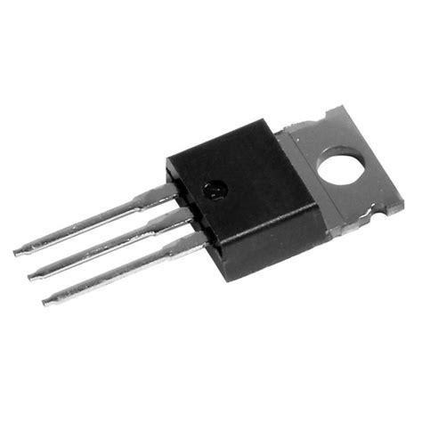 transistor tip41c caracteristicas 2 x transistor to220 tip41c npn ebay