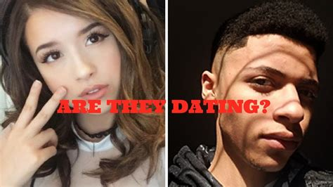 7 Big Myths About Dating by Tsm Myth And Pokimane Dating Confirmed Fortnite