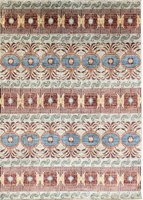 edmonton area rugs area rug cleaning edmonton roselawnlutheran
