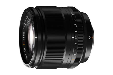 Fujifilm Xf 56mm F 1 2 R Fujifilm Indonesia Fuji Xf 56mm F 1 2 R Review Photography