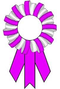 Award Ribbon Template by Award Ribbons 123certificates Print Print Print