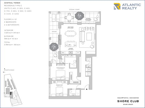 the shore floor plan best the shore floor plan ideas flooring area rugs