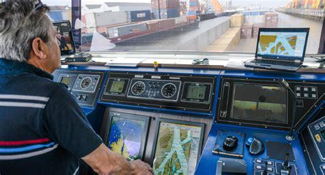 schipper vacature vacatures schipper in de binnenvaart mercurius shipping