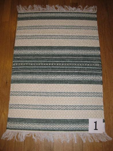 swedish rugs plastic swedish plastic rugs vasa