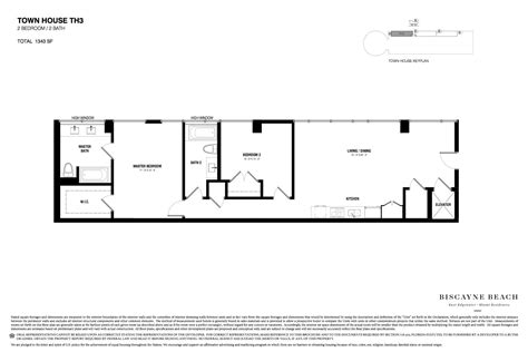 condos floor plans biscayne beach condo floor plans biscayne beach luxury