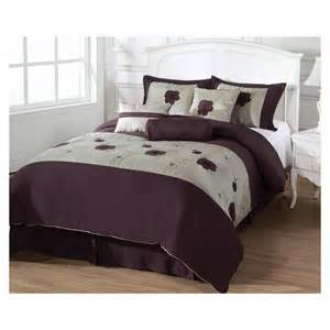 King Size Bed And Mattress Sets Bedroom King Size Bed Sets Cool Beds For Couples Bunk