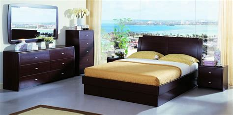 contemporary california king bedroom sets palermo platform bed with storage