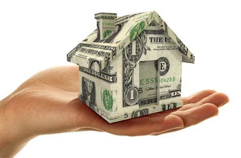what will my house payment be with taxes and insurance can i pay my property taxes online pasco county fl property tax info