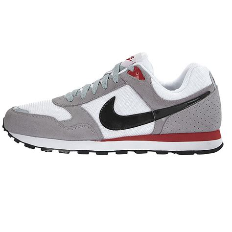 Nike Md Running By Isak Store nike md runner txt s shoe sport flash plus