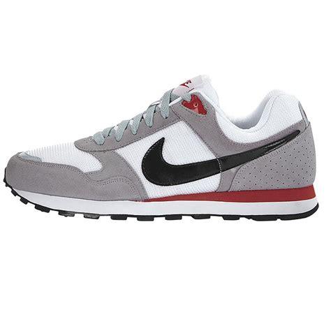 nike md runner 7a nike md runner txt s shoe sport flash plus
