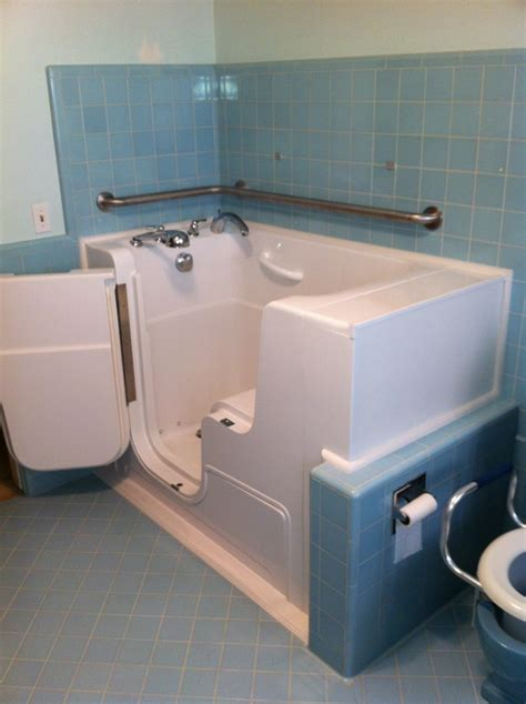 bathtubs for handicapped medicare lowes walk in tubs meditub 3238r garden tub lowes