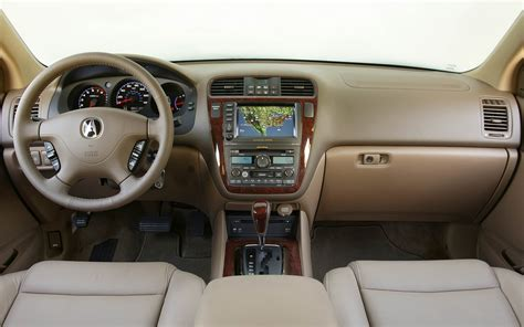 2006 Acura Mdx Interior by Honda Recalls 2006 Pilot 2005 2006 Acura Mdx For Stability Assist Truck Trend News