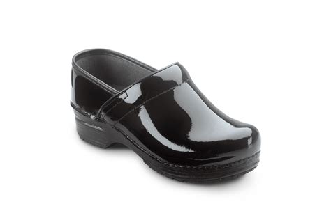 shoe hospital best shoes for hospital workers
