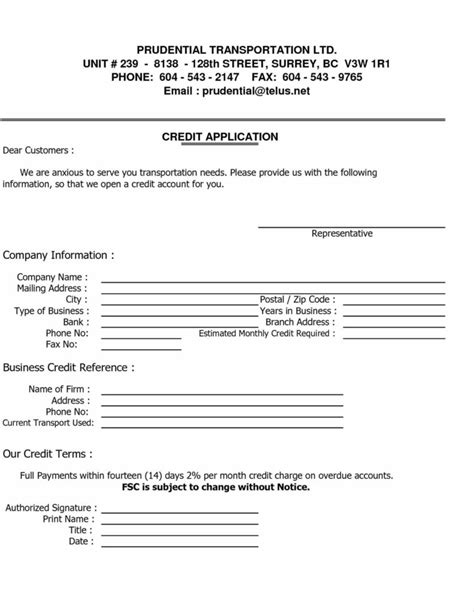 term sheet template hatch urbanskript co